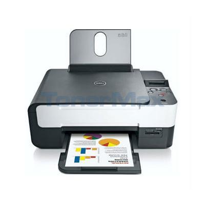 Dell V305w All In One Printer